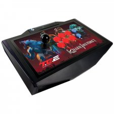 Killer Instinct stick mad catz images screenshots 01