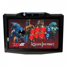 Killer Instinct stick mad catz images screenshots 02