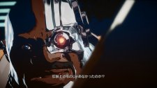 Killer is Dead images screenshotsi 06