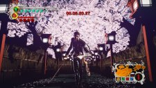 Killer is Dead images screenshotsi 10