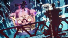 Killer is Dead images screenshotsi 21