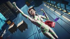 Killer is Dead images screenshotsi 24