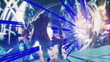 Killer is Dead images screenshotsi 25