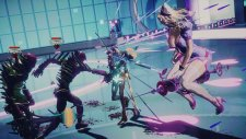 Killer is Dead images screenshotsi 30