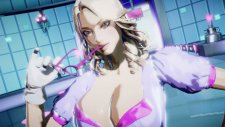 Killer is Dead images screenshotsi 34
