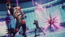 Killer is Dead images screenshotsi 35