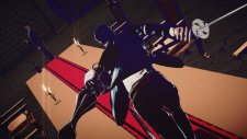 Killer is Dead Smooth Operator DLC 13.08.2013 (2)