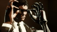 Killer is Dead Smooth Operator DLC 13.08.2013 (7)