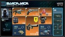 killzone mercenary 0010