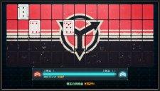 killzone mercenary 008