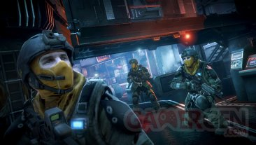 killzone mercenary 010