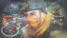 killzone mercenary 011