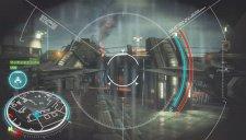 killzone mercenary 013