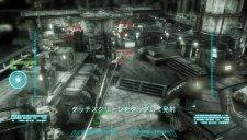 killzone mercenary 014