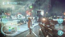 killzone mercenary 015