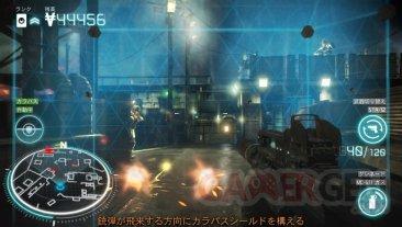 killzone mercenary 016