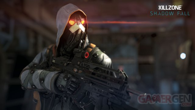 killzone shadow fall 002
