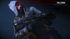 killzone shadow fall 003