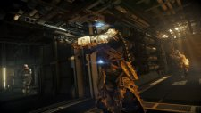 Killzone-Shadow-Fall_05-03-2014_screenshot-map-1