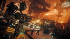 Killzone-Shadow-Fall_05-03-2014_screenshot-map-2