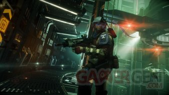 Killzone-Shadow-Fall_05-03-2014_screenshot-map-3