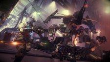 Killzone-Shadow-Fall_05-03-2014_screenshot-map-6