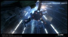 Killzone-Shadow-Fall_15-01-2014_art-1