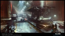 Killzone-Shadow-Fall_15-01-2014_art-2
