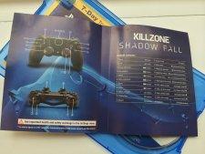 Killzone Shadow Fall boite pochette interieur 31.10.2013 (4)