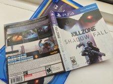 Killzone Shadow Fall boite pochette interieur 31.10.2013 (5)