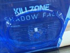 Killzone Shadow Fall boite pochette interieur 31.10.2013 (7)