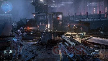 Killzone Shadow Fall gamescom 21.08.2013 (24)