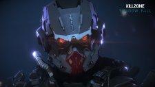 Killzone Shadow Fall images screenshots 02