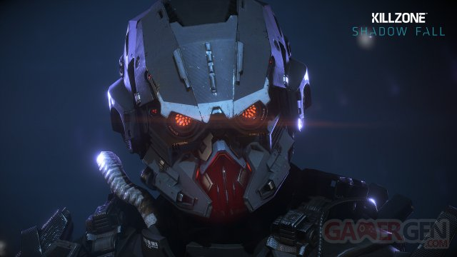 Killzone Shadow Fall images screenshots 02