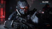 Killzone Shadow Fall images screenshots 03
