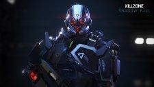 Killzone Shadow Fall images screenshots 04