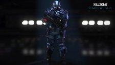 Killzone Shadow Fall images screenshots 05
