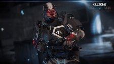 Killzone Shadow Fall images screenshots 06