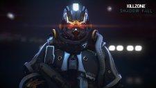 Killzone Shadow Fall images screenshots 07