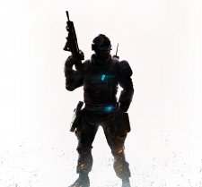 Killzone Shadow Fall teasing 2