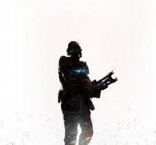 Killzone Shadow Fall teasing 3