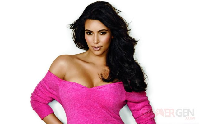Kim-Kardashian-1200x1920