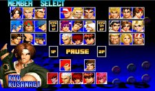 king-fighters-97-screenshot- (2)