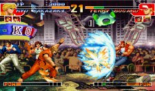 king-fighters-97-screenshot-