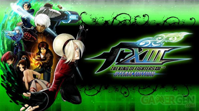 king-of-fighters-xiii-steam-edition