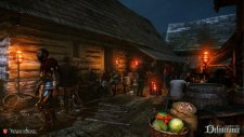Kingdom-Come-Deliverance_25-01-2014_screenshot-3