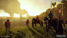 Kingdom-Come-Deliverance_25-01-2014_screenshot-7
