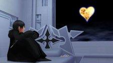 kingdom hearts 1.5 hd remix screenshot 30082013 007