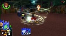 kingdom hearts 1.5 hd remix screenshot 30082013 011