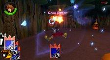 kingdom hearts 1.5 hd remix screenshot 30082013 012